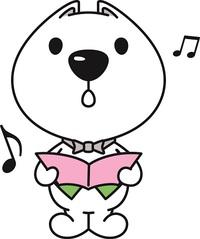 """NHK総合「所さん!大変ですよ」3月2日(木)〈20:15~20:43放送〉で、""""県民歌""""が深掘り??されます"""