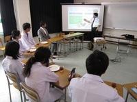 和歌山県農林大学校 農学部学生の一般入試願書受付を開始します