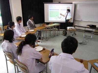 平成30年度 和歌山県農林大学校 学生・研修生の願書受付を開始