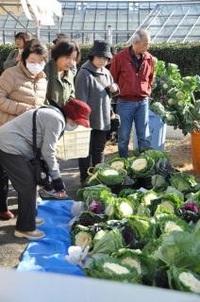 ★新生 和歌山県農林大学校 第1回農林大祭を開催します★