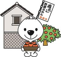 NHK番組「まちけん参上」での和歌山県・海南の放送について