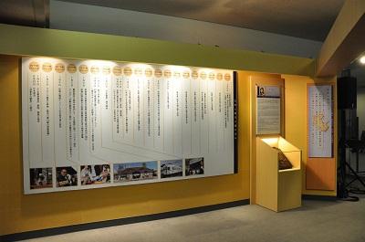 「和歌山殿堂」を創設! ~殿堂入り第1号は、和歌山電鐵「たま名誉永久駅長」!~