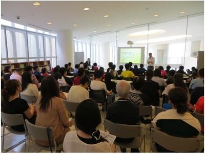すばらしい先輩・陸奥宗光 外務大臣に学ぶ  -明治の世、和歌山と日本・世界をすくう- 学習会が開催されます