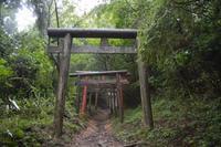 世界遺産「紀伊山地の霊場と参詣道」の追加登録決定!!