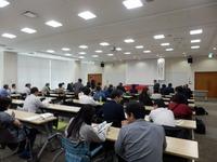 消費者ネットワークわかやま第7回総会&記念講演を開催しました!