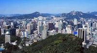 ソウルの人口、2040年900万人に縮小…1~2人世帯が6割以上に