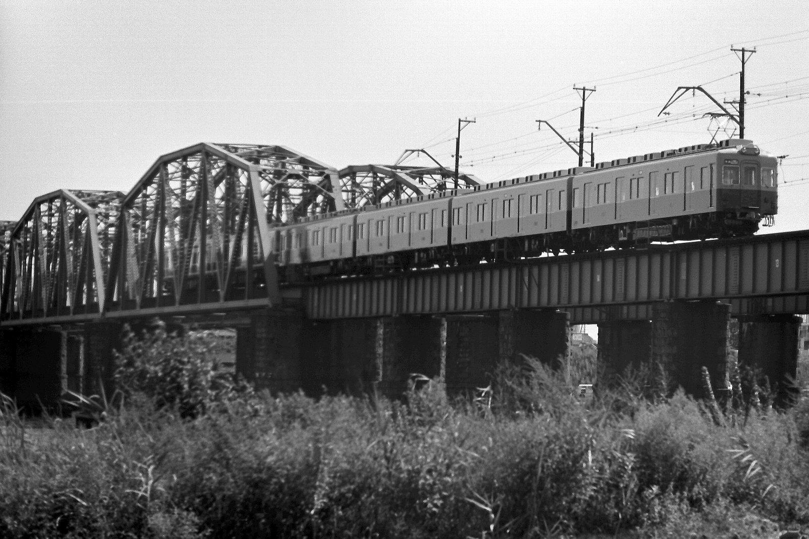 南海橋梁2