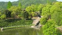 四季の郷公園を紹介!