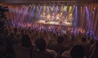 県民文化会館LIVEチケット発売開始!
