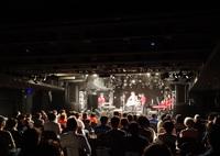横浜LIVE報告④
