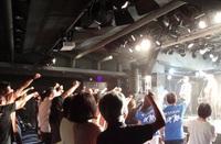横浜LIVE2017報告⑦