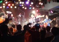横浜LIVE2017報告最終編!