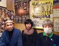 大阪のポスター掲示店紹介!