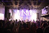 土曜日曜もテレビ和歌山でMV放映!