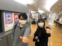 水曜はFMはしもと&FM大阪です。