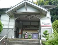 古沢小学校へのアクセス!