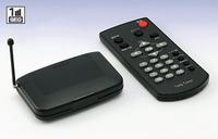 ワンセグTVチューナー(T1N-H60R)はお手頃価格です
