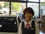 和歌山トヨタ