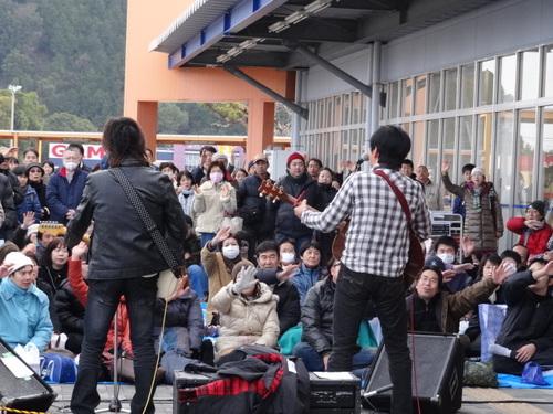 ウインズ平阪Official Blog:2012...