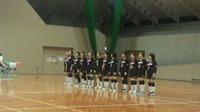 WTV旗争奪『第43 回和歌山県婦人バレーボール選手権大会』開催!
