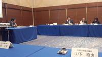 第116回和歌山県都市計画審議会に出席。
