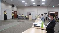 『和歌山県民のメンタルヘルスを改善せよ』に参加させて頂きました。