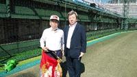 第53回和歌山日曜野球春季大会 決勝戦