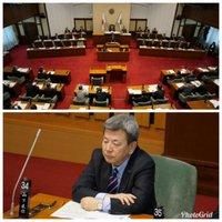 和歌山県議会『平成30 年12月定例会』開会。