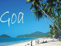 旅サラダ1月27日ムンバイとゴアを紹介