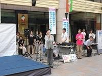 第10回NPO・ボランティアフェスタ報告【イベント情報】