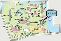 【ボランティア募集】ボランティア大集合!!和歌山城を大清掃