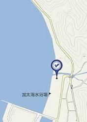 【ボランティア募集】加太海岸の清掃活動